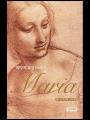 희망의 표징 마리아