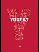 YOUCAT(유캣) 성경