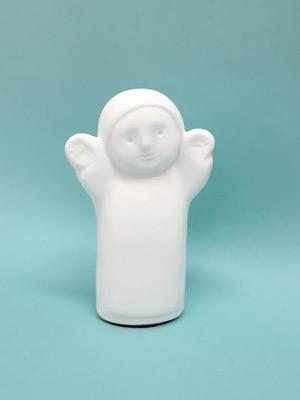 아기예수2/대리석